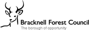 Bracknell-Forest-Council