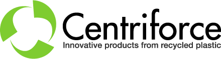 Centriforce-Products