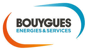 Bouygues-ES-FM-UK