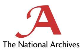 National-Archives-Kew