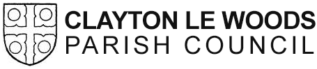 Clayton-le-Woods-Parish-Council