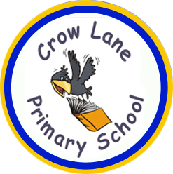 Crow-Lane-Primary-School