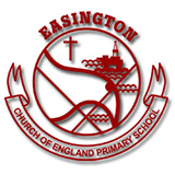 Easington-Primary-School