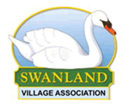 Swanland-Pond-Project