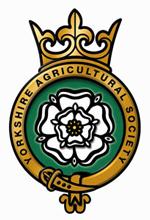 Yorkshire-Agricultural-Society